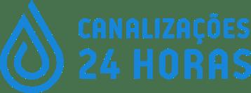 Canalizações 24h