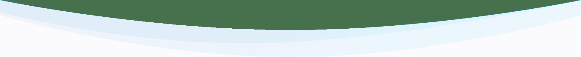 Canalizações 24 Horas - Empresa especializada em canalizações, desentupimentos, aspirações e limpezas de fossas, entre outros serviços...